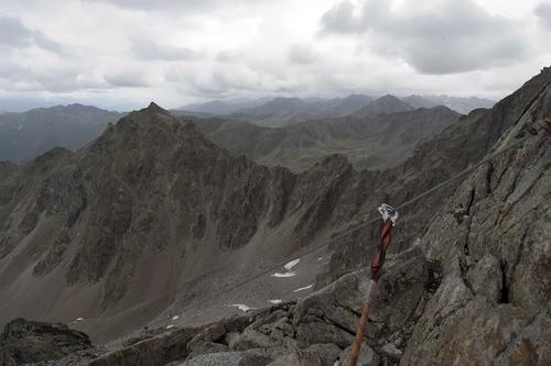 Klettersteig Nauders : Klettersteig.com ::: nauders