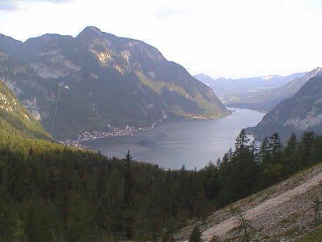 Klettersteig Seewand : Klettersteig.com ::: seewand